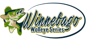 winnebago-walleye-series-logo_minor-revisions