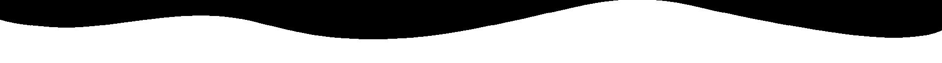 bottom-banner-graphic