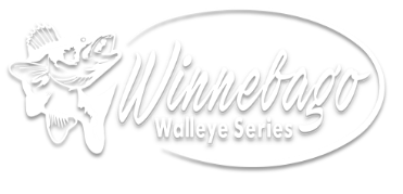 winnebago-walleye-series-logo_white