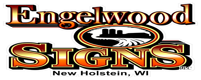 engelwood-signs-new-holstein-wisconsin