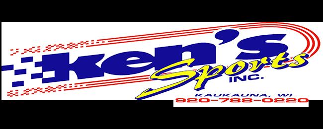kens-sports-kaukauna-wisconsin