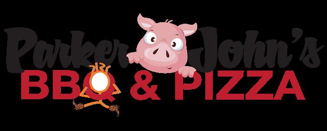 parker-johns-bbq-pizza-kiel-sheboygan-menasha-green-bay