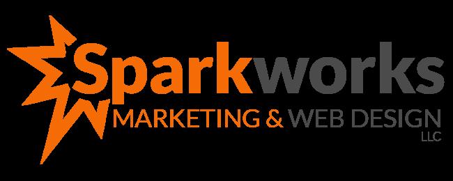 sparkworks-marketing-web-design-chilton-wisconsin