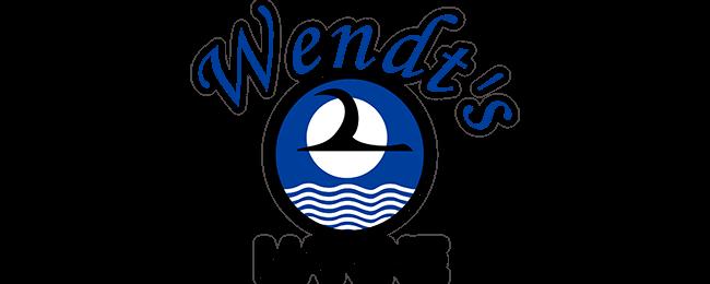 wendts-marine-van-dyne-wisconsin