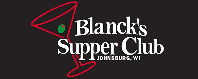 Blanck's Supper Club Johnsburg Malone Wisconsin