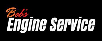 Bob's Engine Service Fond du Lac Wisconsin