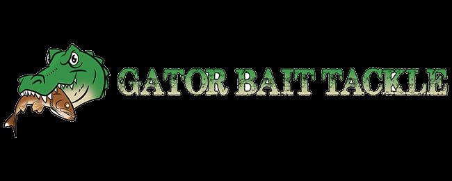 Gator Bait Tackle Presque Isle Michigan