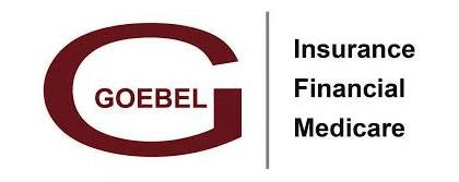 Goebel Insurance Financial Medicare Fond du Lac Wisconsin