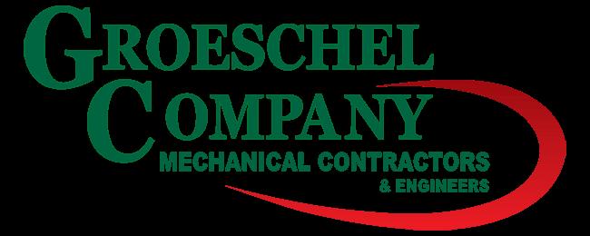 Groeschel Company Mechanical Contractors & Engineers Malone Wisconsin