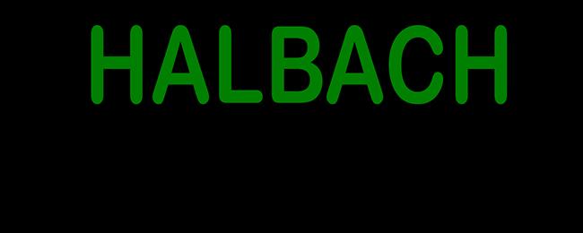 Halbach Welding & Machine Malone Wisconsin