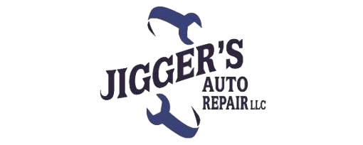 Jigger's Auto Repair Chilton Wisconsin