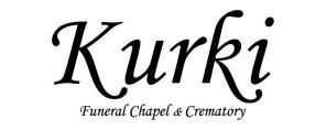 Kurki Funeral Chapel & Crematory Fond du Lac Wisconsin