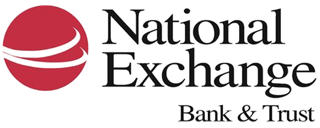 national-exchange-bank-trust-nebat-wisconsin