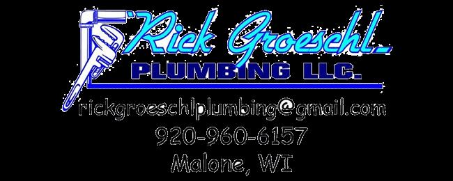 rick-groeschel-plumbing-malone-wisconsin