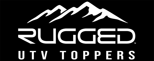 Rugged UTV Toppers Plymouth Wisconsin