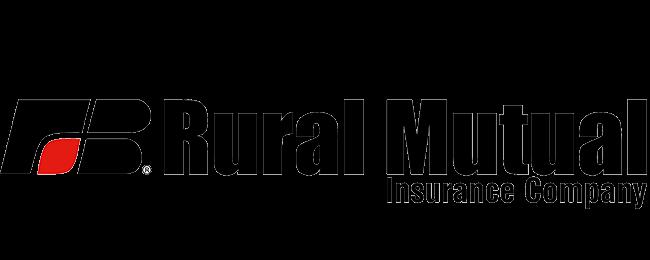 Rural Mutual Insurance Randy Pingel Chilton Wisconsin