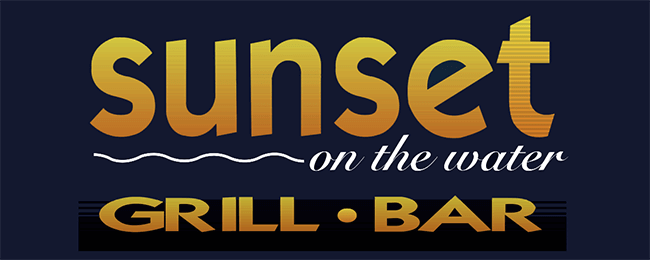 sunset-on-the-water-gril-bar-fond-du-lac-wisconsin