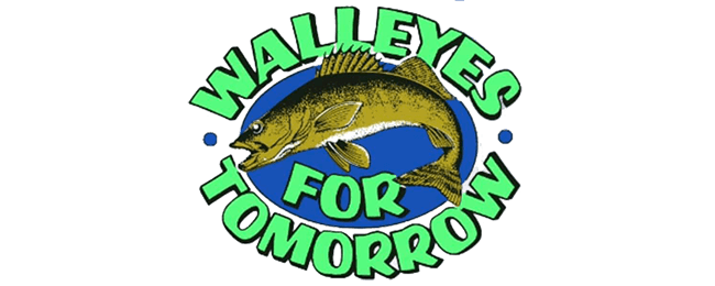 Walleyes for Tomorrow East Shore Chapter Wisconsin