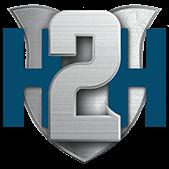 H2H Head 2 Head Fishing Tournament Affiliate Winnebago Walleye Series